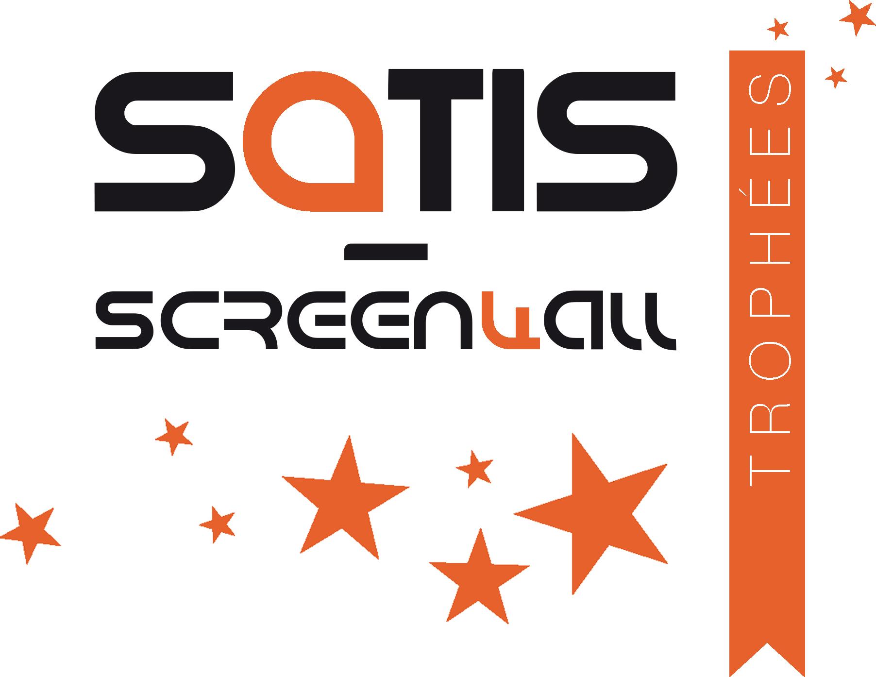 SATIS-Trophées-noir&orange.jpg