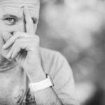 Jan Kounen.jpg