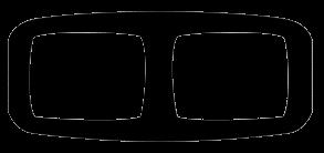 VRrOOm-logo.png
