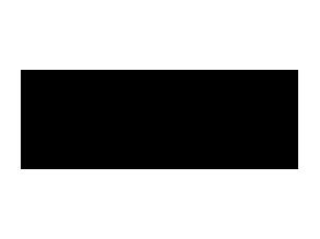 A-logo-Brut.png