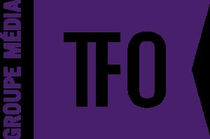 Groupe_Média_TFO_-_logo.png