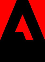 standard_adobe_logo_-_2-color_red_and_black.png
