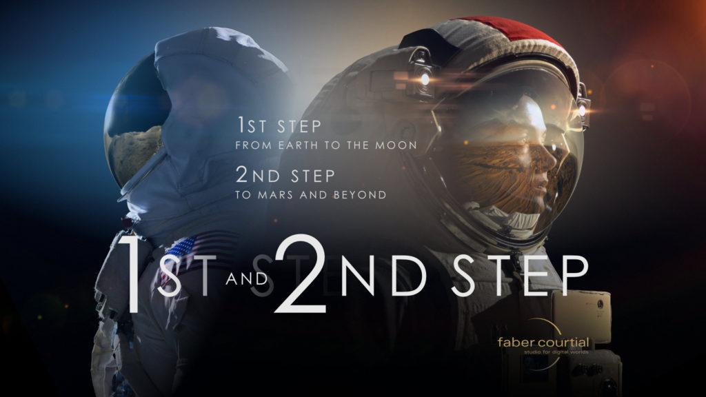 1stStep_2ndStep.jpg