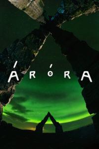 ARORA.jpg