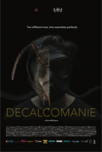 Decalcomanie_Poster_3_600.jpg