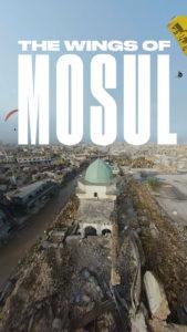 Mossoul-600.jpg
