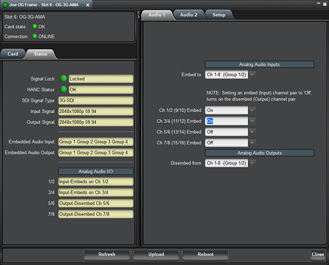 3094-3123-AJA_Download_DashBoard_OpenGear_Software.png